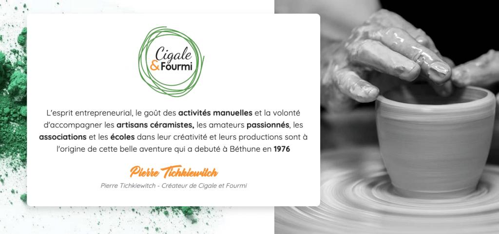 site-web-cigale-et-fourmi-1024x481