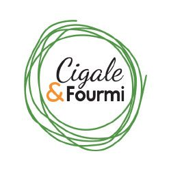 business-aptitude-cigale
