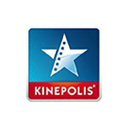 business-aptitude-kinepolis-mini