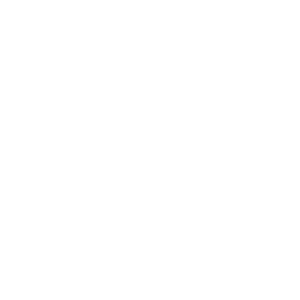 logo-true-leaf-w-300x300