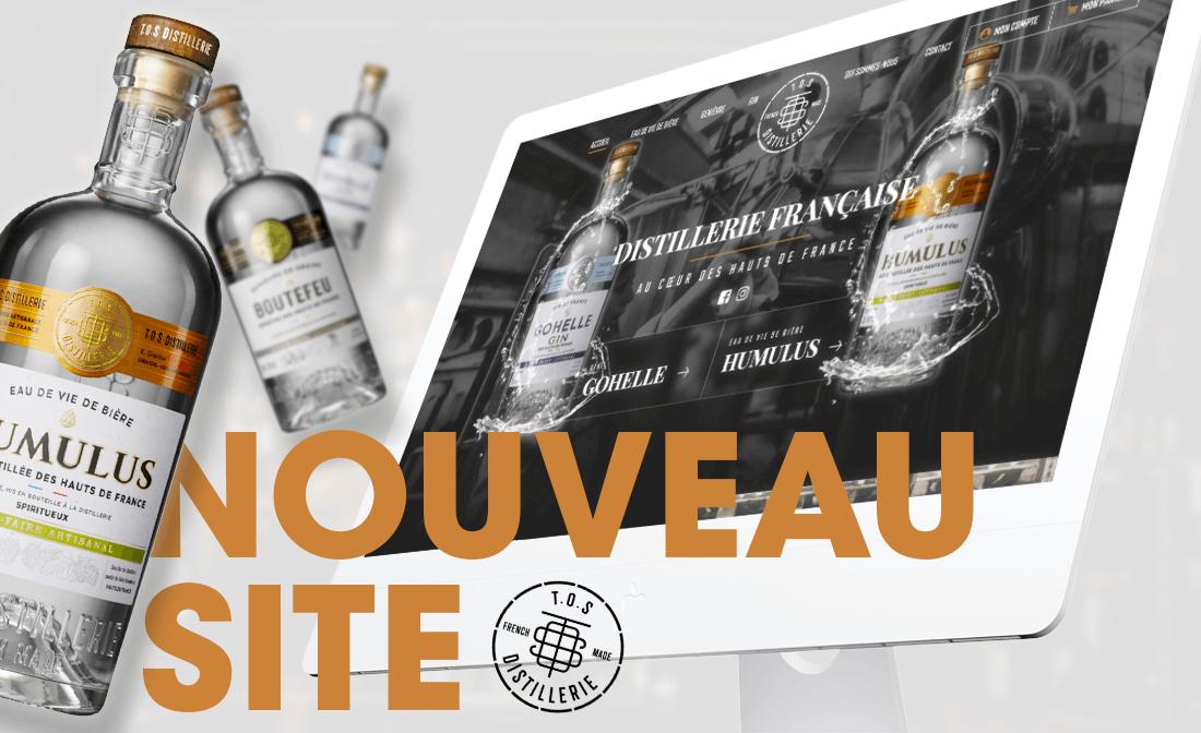 site-web-distillerie
