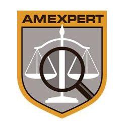 amexpert