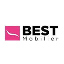 best-mobilier