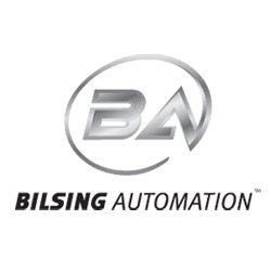 bilsing-automation