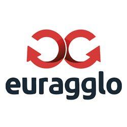 euragglo