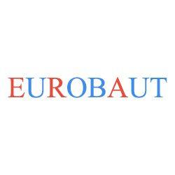 eurobaut