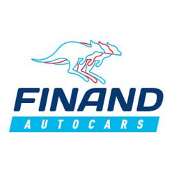 finand