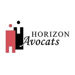 horizon-avocats