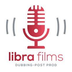 libra-films