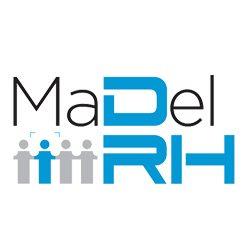 madelrh