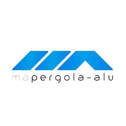 mapergolaalu