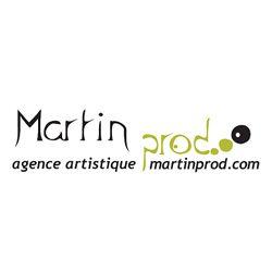 martin-prod