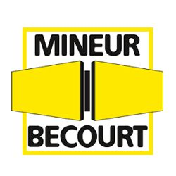 mineur-becourt