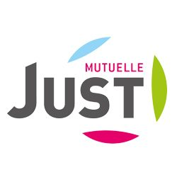 mutulelle-just