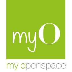 my-openspace