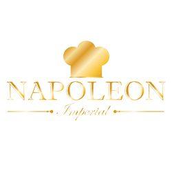 napoleon-imperial