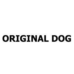 original-dog