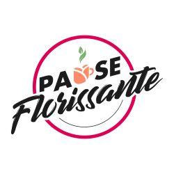 pause-florissante