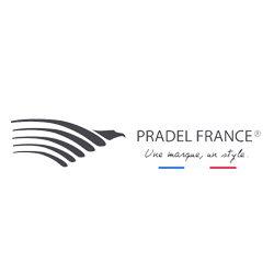 pradel-france