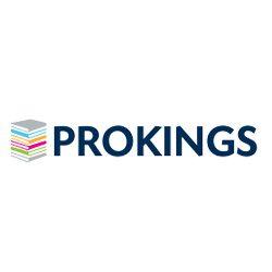 prokings