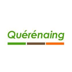 querenaing