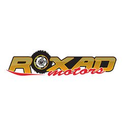 roxad-motors