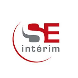 se-interim