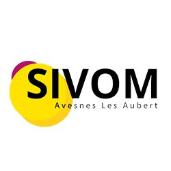 sivom-st-hilaire