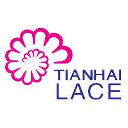 tianhai-lace