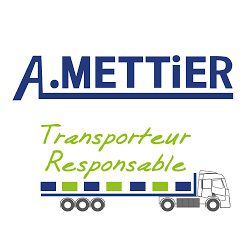 transport-mettier