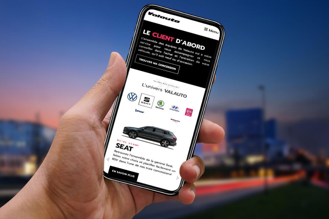 valauto-site-mobile