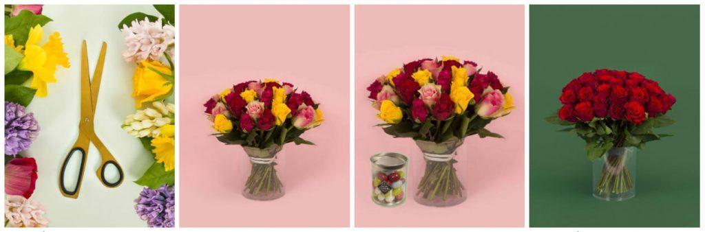bouquets-kokomo-1024x338 Actualité