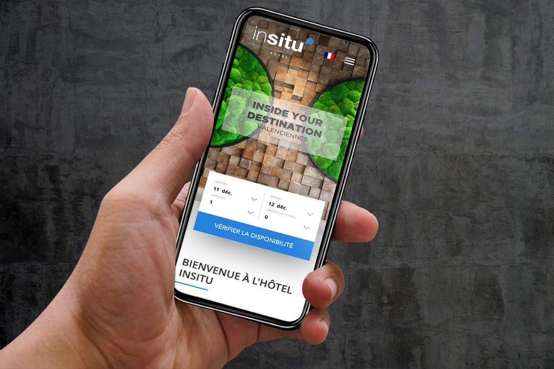 hotel-insitu-mobile