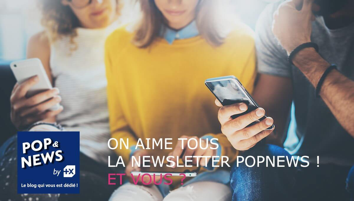 newsletter-bpn