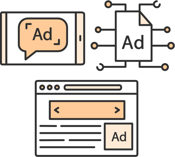 display-ads