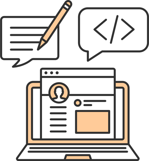 editorial-optimization