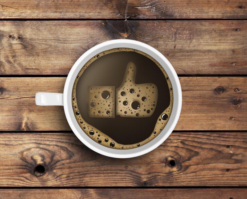 like-coffee