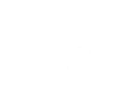 logo-chv