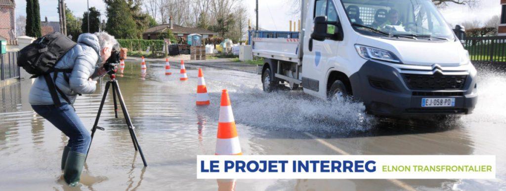 interreg-1-1024x387