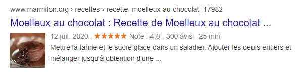 donnee-structuree-moelleux-chocolat