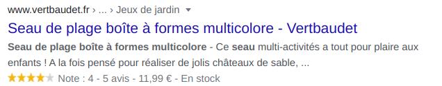 exemple-sceau-de-plage-donnee-structuree-site-ecommerce-1