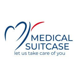 medical-suitcase