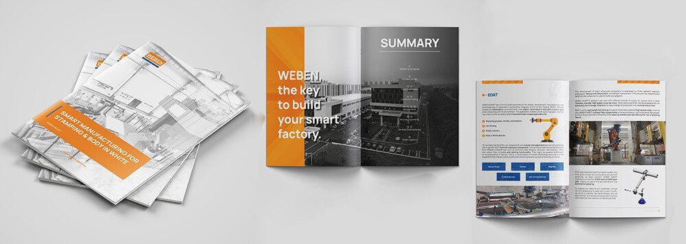 brochure-a4-entreprise-industriel-agence-communication