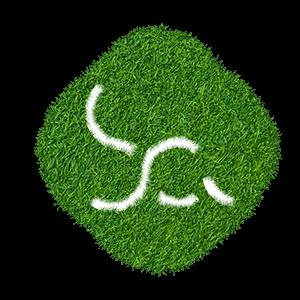 logo-herbe-300