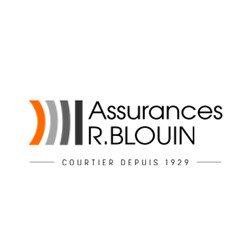 blouin-assurances