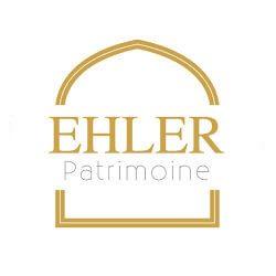ehler-patrimoine