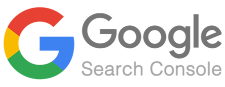google-search-console-outil
