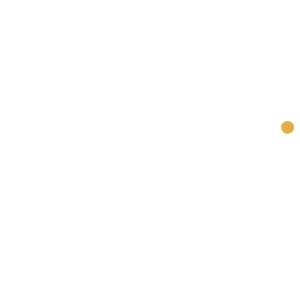 logo-domotex-carre