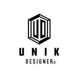 unik-designer