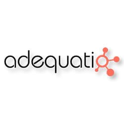 adequatio